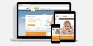 Der Landkreis Garmisch-Partenkirchen hat ein Pilotprojekt für digitale Gesundheit gestartet. Hierfür wurde die Gesundheitsplattform moove freigeschaltet.