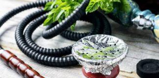 Shisha - Wie gesund oder schädlich ist Wasserpfeife-rauchen wirklich?Fotolia_111742600