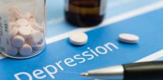 untersuchung-bessere-wirkung-von-antidepressiva-dank-nahrungsergaenzungsmittel