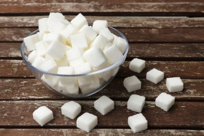 Hoher-Zuckerkonsum-hat-schwerwiegende-gesundheitliche-Folgen