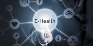 E-Health-Gesetz: Apotheker sollen stärker eingebunden werden
