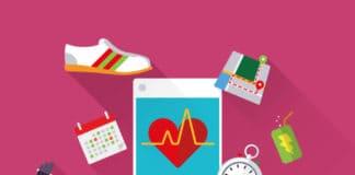 big-data-soll-krankheiten-verhindern-und-kosten-senken