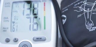 studie-magnesium-kann-bei-magnesiummangel-den-blutdruck-verbessern