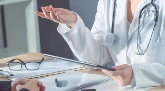 Personalisierte Medizin: Jeder Mensch ist individuell, ebenso wie sein Krankheitsverlauf