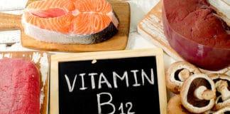 warum-vitamin-b12-so-wichtig-fuer-die-gesundheit-ist