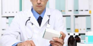 immer-mehr-apotheker-bieten-einen-medikations-check-an