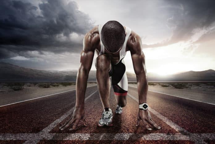 studie-nahrungsergaenzungsmittel-verbessern-leistung-der-athleten