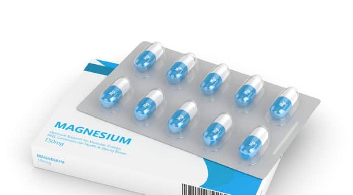 ueber-magnesiumtaurinat-und-mehr-wissenswertes-rund-um-magnesium