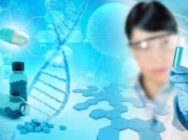 e-pille-lebensrettende-diagnose-dank-hightech-kapsel