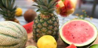 wichtige-vitamine-und-mineralstoffe-im-ueberblick