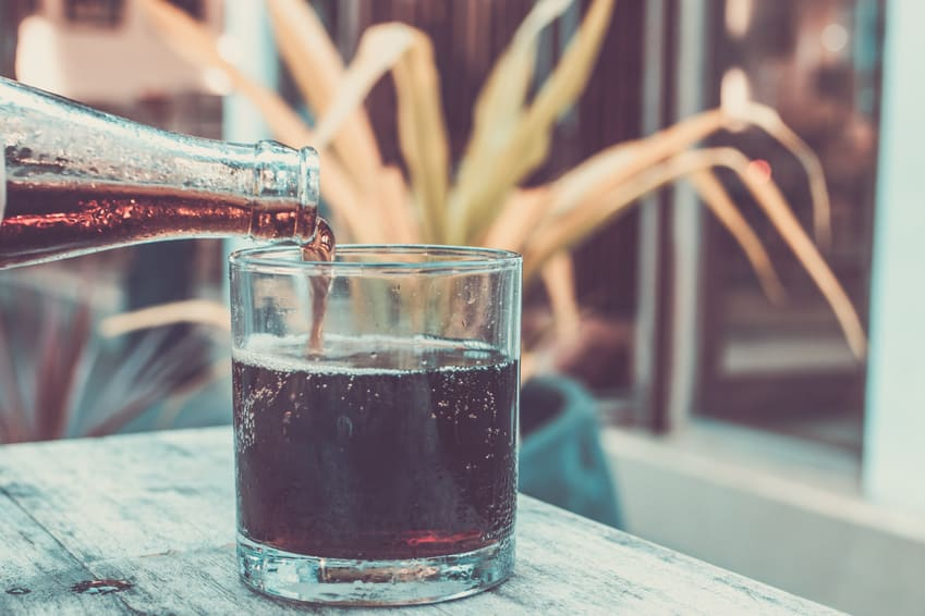 Coca_Cola_Life_Trotz_Stevia_Zucker