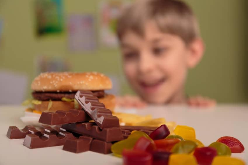 foodwatch-freiwillige-werberegeln-fuer-kinderlebensmittel-nutzlos