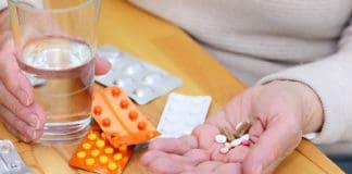 Gefährliche-Medikamente-für-Senioren