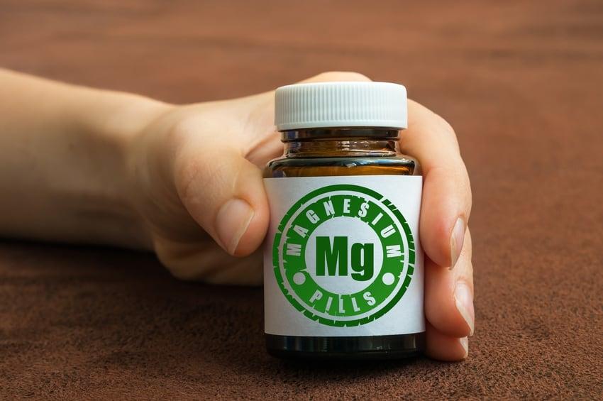 magnesium-ist-das-top-nahrungsergaenzungsmittel-der-deutschen