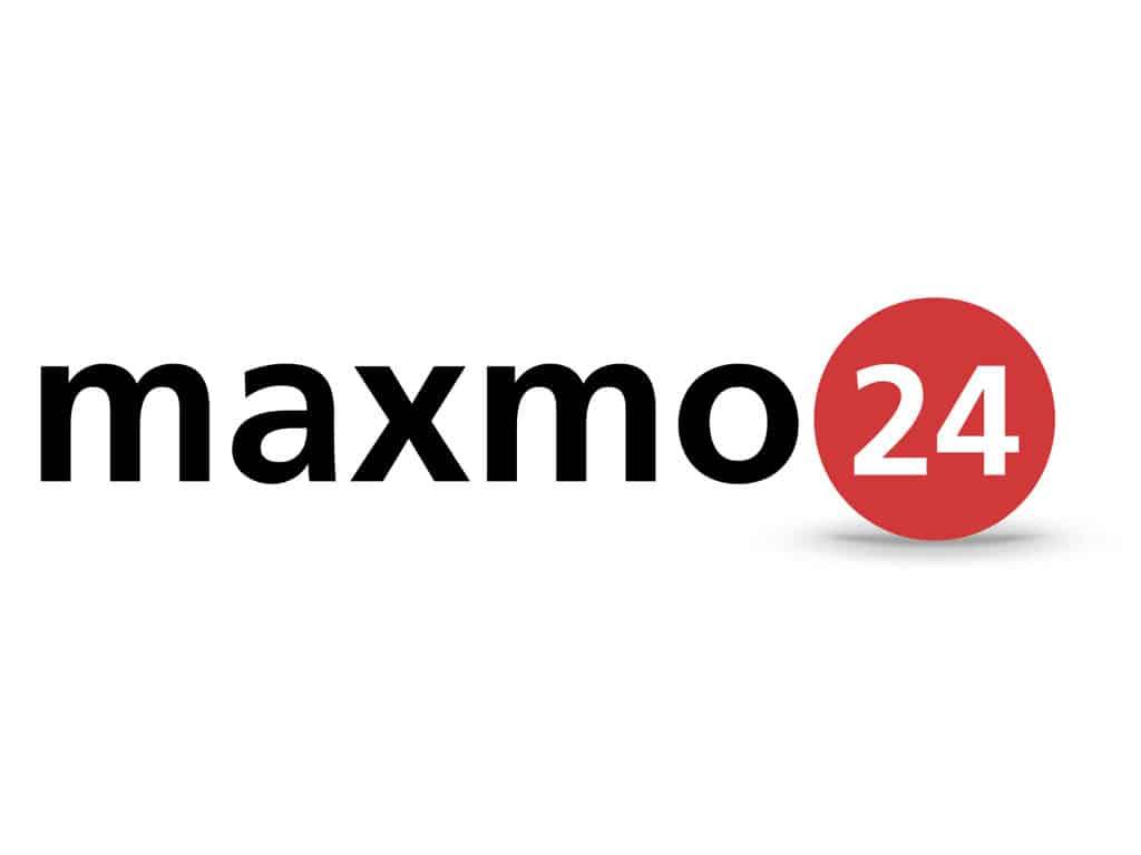 maxmo24_Versandapotheke vorübergehend geschlossen