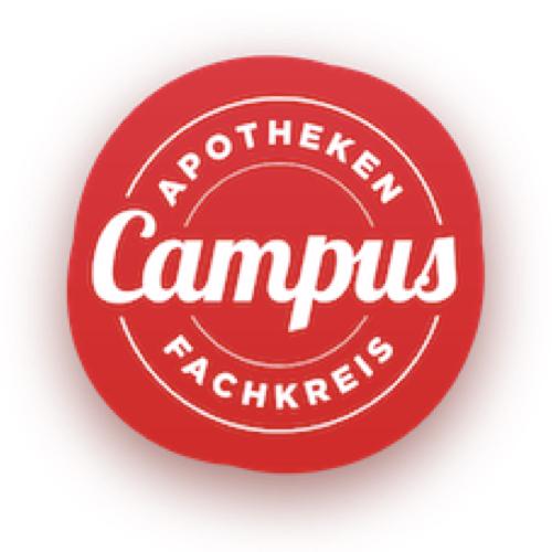 AFK Campus.001