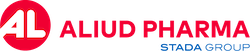 Aliud_Pharma_logo_main_st_rgb-1