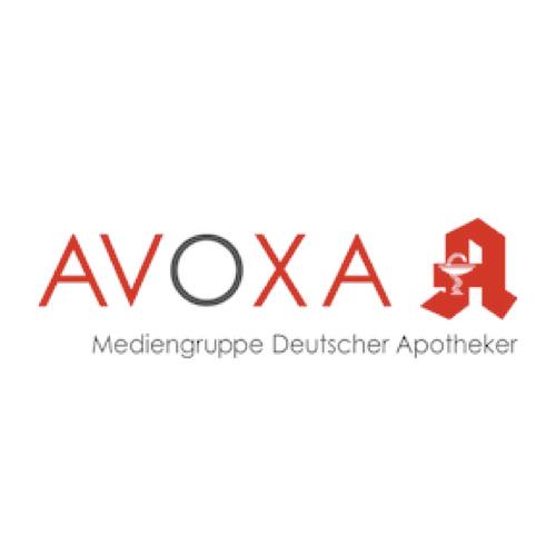 Avoxa.001