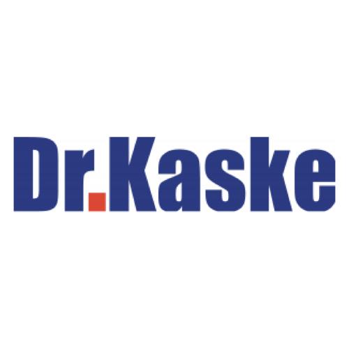 DrKaske.001