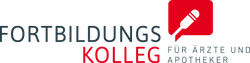 foko-logo