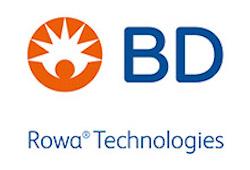 logo-bd-rowa