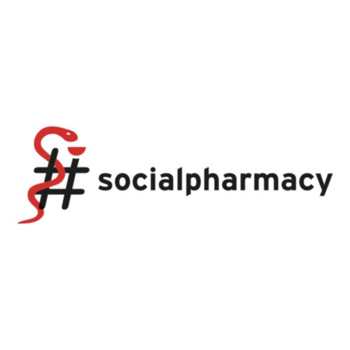socialpharmacy.001