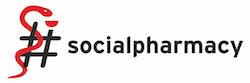 #socialpharmacy_weiss Kopie
